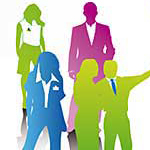 Forum pour l'emploi…