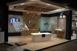 Inauguration de l'exposition…